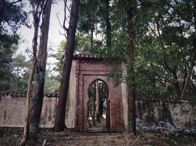 cementerio-moro-de-Barcia
