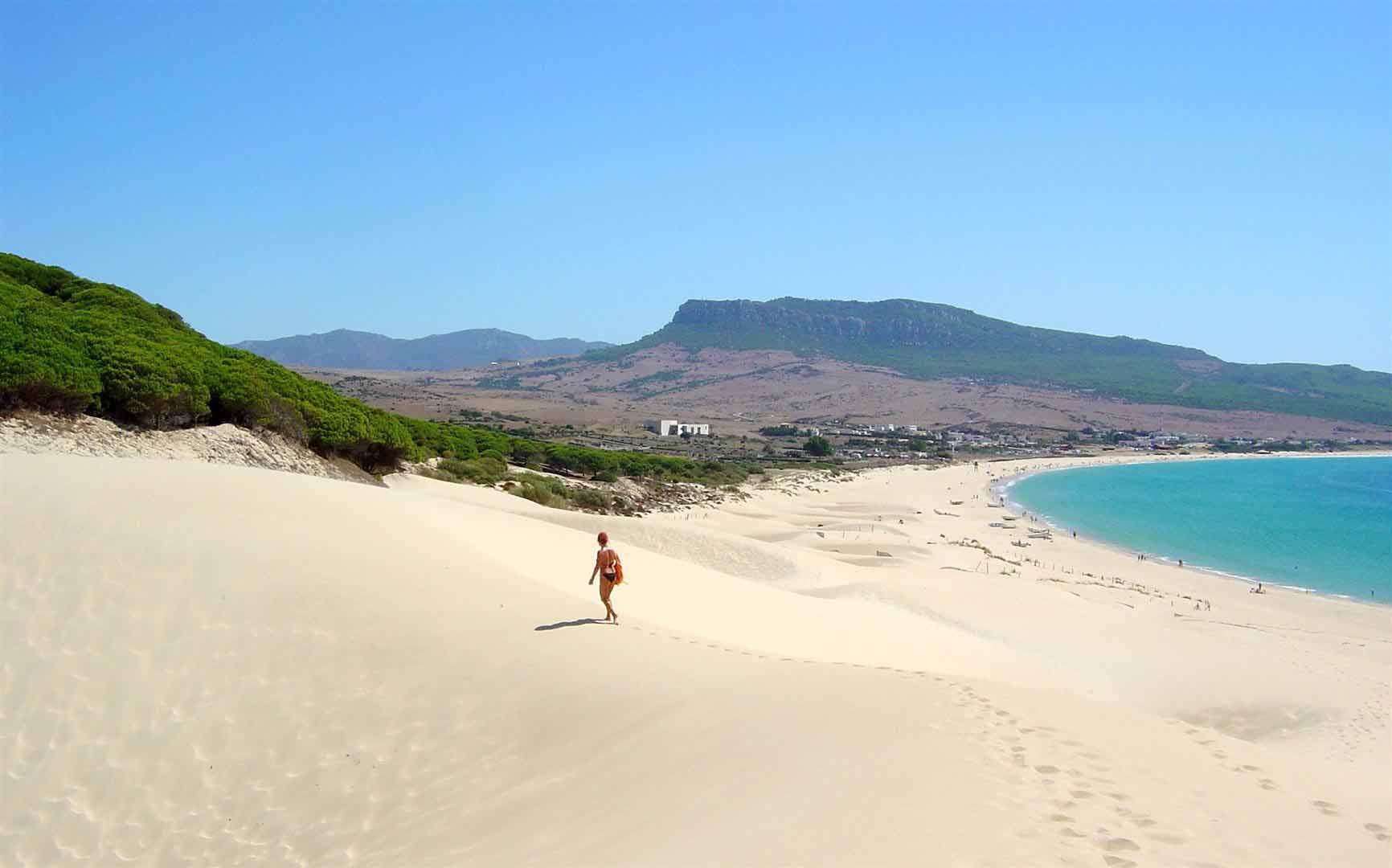 Las mejores playas nudistas de galicia