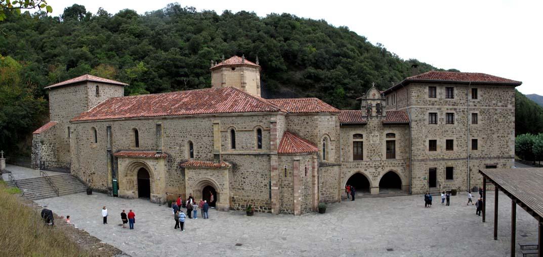 Monasterio-de-Santo-Toribio-2