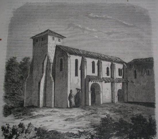 Monasterio-de-Santo-Toribio-historia