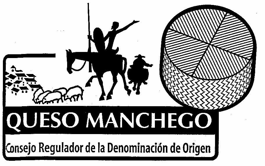 Sello-Denominación-Origen-Queso-Manchego-2
