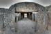 DOLMEN DE LÁCARA: cultura megalítica en España
