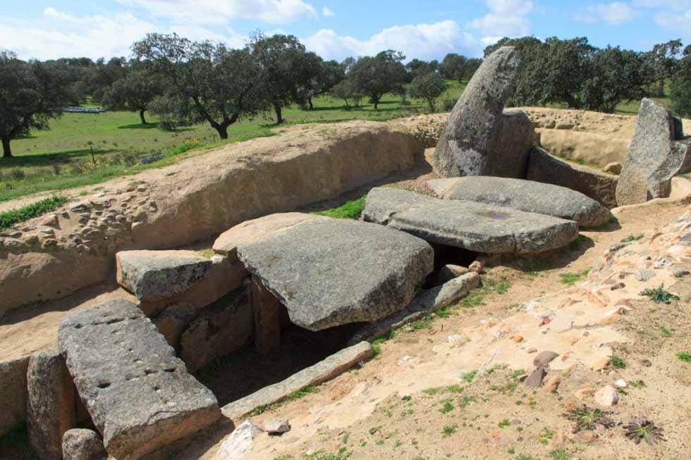 dolmen_lacara-3
