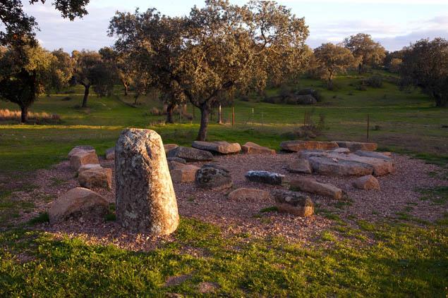 dolmen_lacara-4