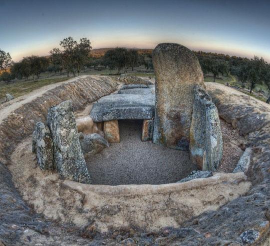 dolmen_lacara-camara