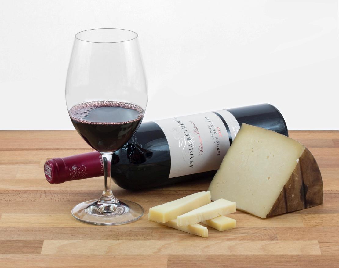 queso-manchego-gastronomia-3